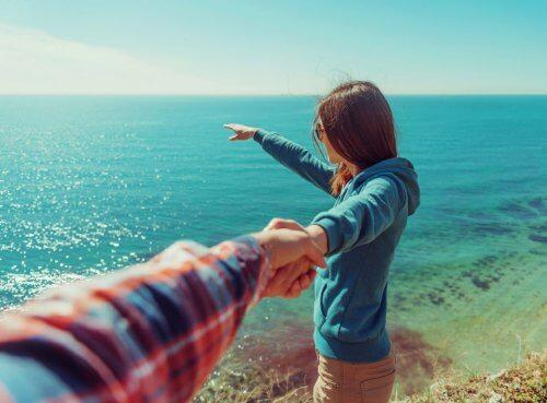 Comment les couples surmontent-ils une infidélité ?