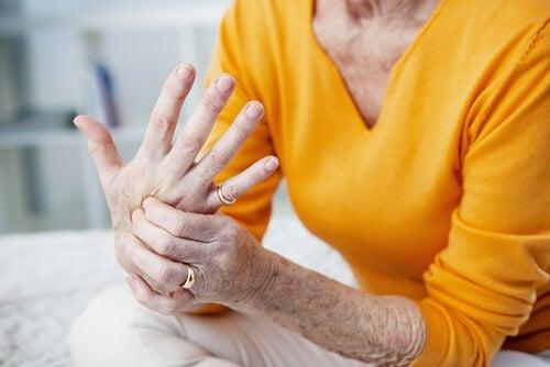 bienfaits des graines de chia douleurs articulaires