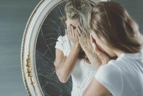 5 façons de se mentir à soi-même