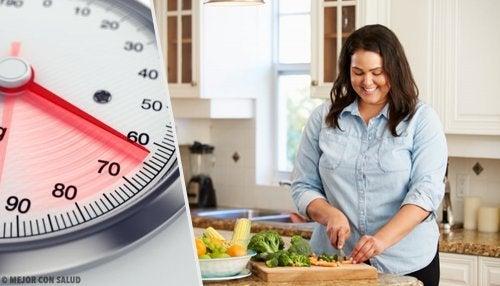 Le régime Dukan fonctionne-t-il chez les patients obèses ?