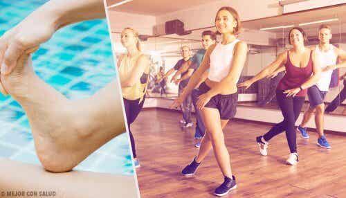 Syndrome des jambes sans repos : 7 stratégies efficaces qui vous aideront