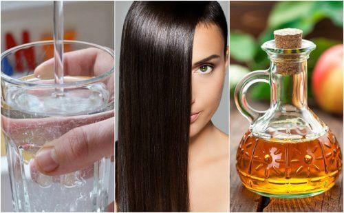 Vous souhaitez accélérer la pousse de vos cheveux ? Découvrez ces 7 astuces intéressantes
