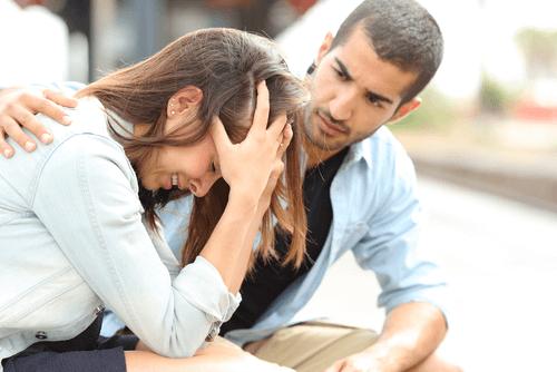 aide à améliorer nos relations