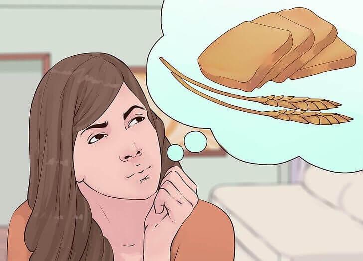 L'alimentation sans gluten est-elle bénéfique pour tout le monde ?