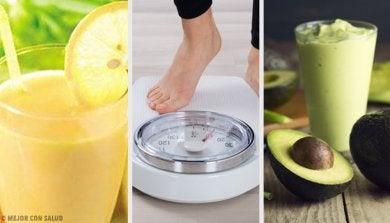 boissons-recommandees-pour-perdre-poids