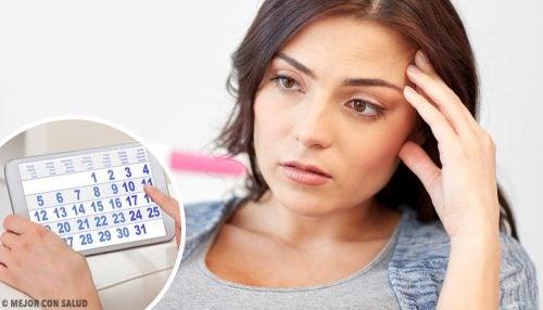 4 astuces pour booster votre fertilité