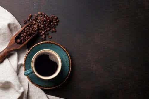 Avantages et inconvénients de la consommation de café