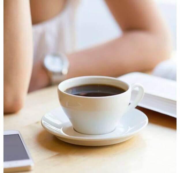 consommation de café et prévention du diabète