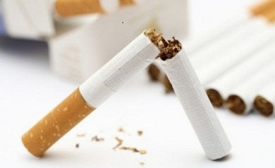 comment-arreter-de-fumer