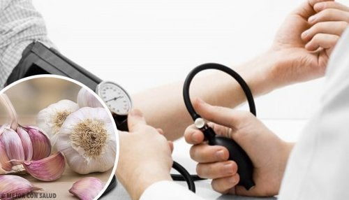 Découvrez 4 remèdes naturels qui vous aideront à traiter l'hypertension