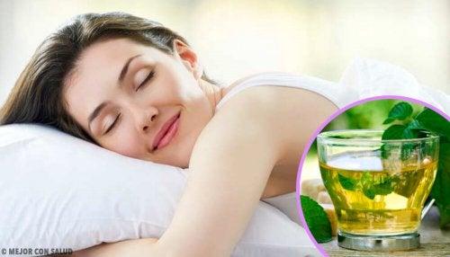 Quelques conseils pour vous détendre et bien dormir