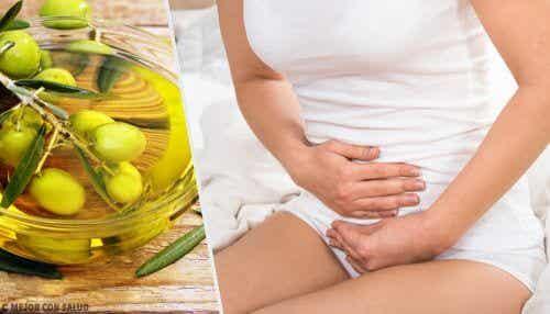 7 remèdes maison pour traiter la constipation aiguë