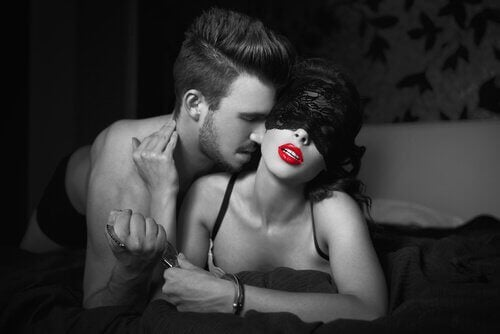 Ajoutez du lubrifiant pour des relations sexuelles plus agréables