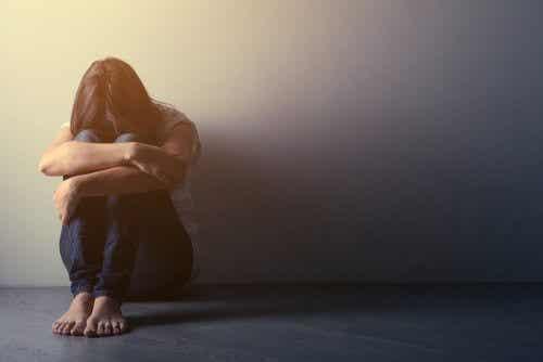 Zéro contact : le baume de la dépendance émotionnelle