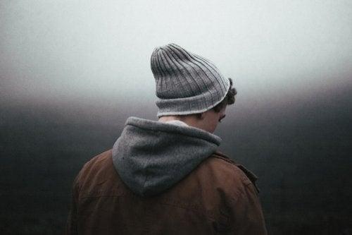 Découvrez les 4 types de dépression les plus fréquents