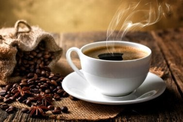 du-bon-cafe