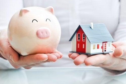 La philosophie orientale pour économiser de l'argent à la maison