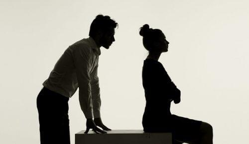5 conseils pour cesser d'être trop orgueilleux