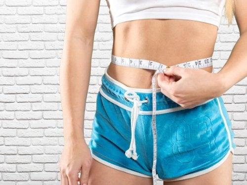 5 exercices efficaces pour raffermir votre ventre