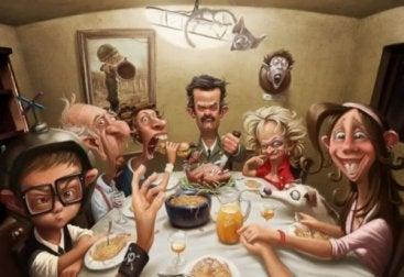famille-toxique