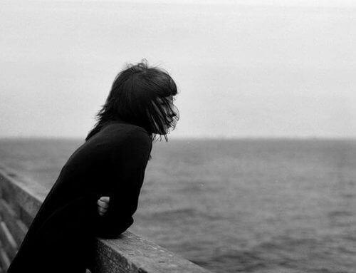 Connaissez-vous les effets secondaires de la solitude ?