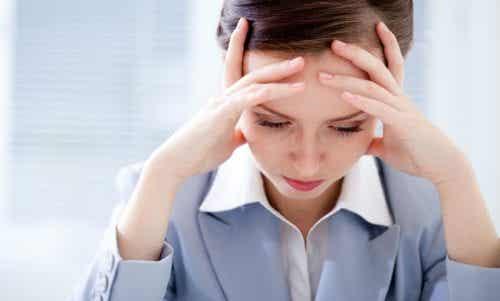 Inquiétude chronique : quels sont ses 3 effets sur votre santé et comment y faire face ?