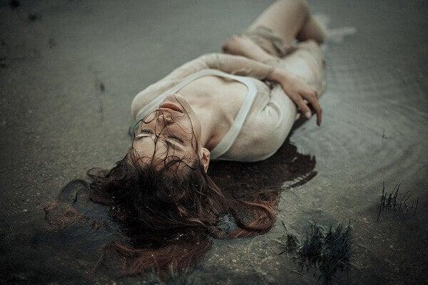 bien gérer le deuil : la peur et l'insécurité sont nos pires ennemis