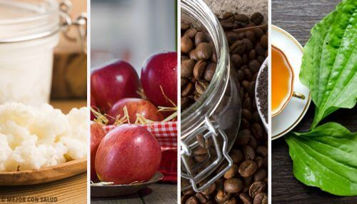 Les 10 meilleurs aliments pour prendre soin du côlon irritable