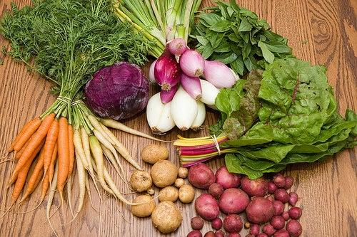 L'agriculture biologique, un grand espoir contre les pesticides dans les aliments