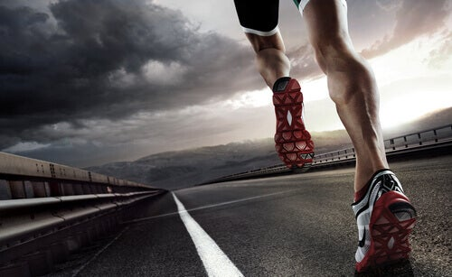 Combien de sport par semaine faut-il faire pour éviter l'excès de sport