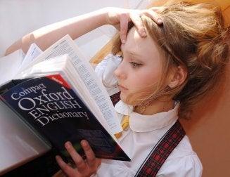 lire-a-voix-haute