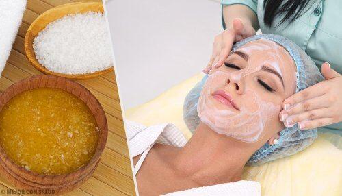 4 conseils essentiels pour maintenir votre peau hydratée