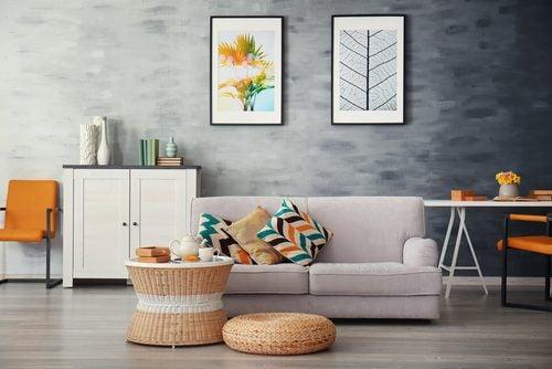 7 produits toxiques dans votre maison
