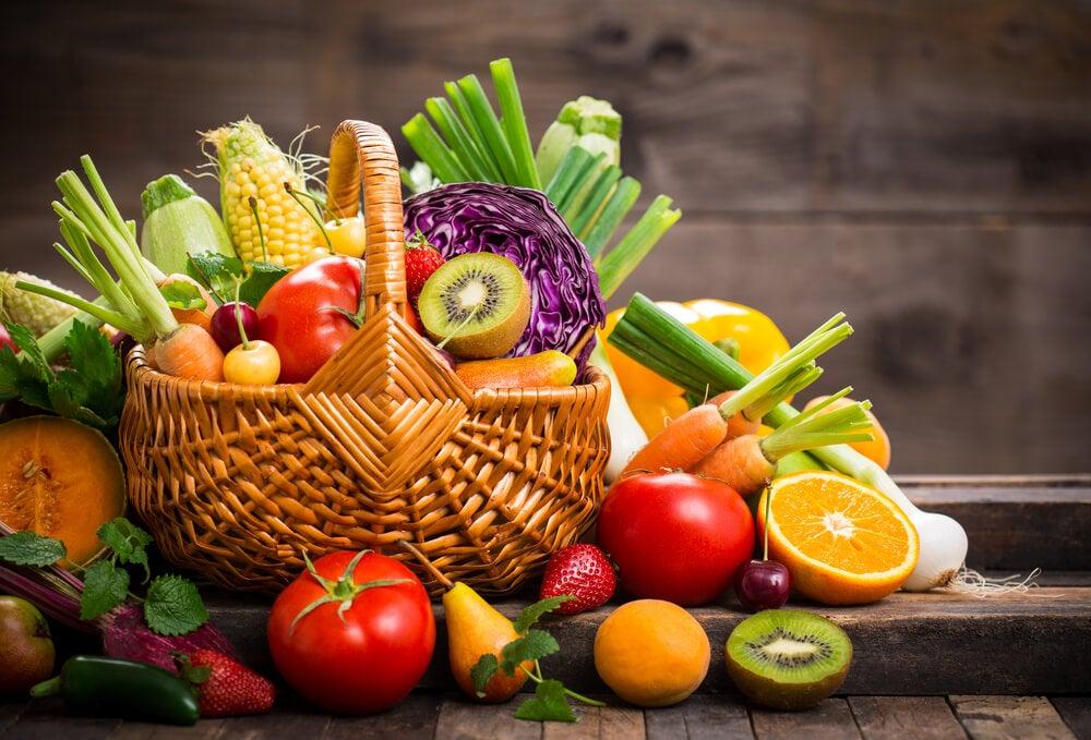 Comment traiter l'intolérance au gluten
