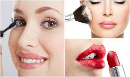 8 produits de beauté que vous ne devriez partager avec personne