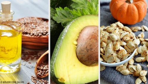 Les 10 meilleures graisses qui ne doivent pas manquer dans votre alimentation