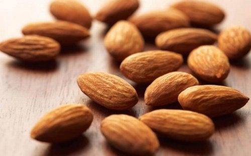 Les vitamines qui améliorent la mémoire.