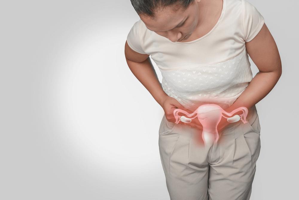 Menstruations abondantes