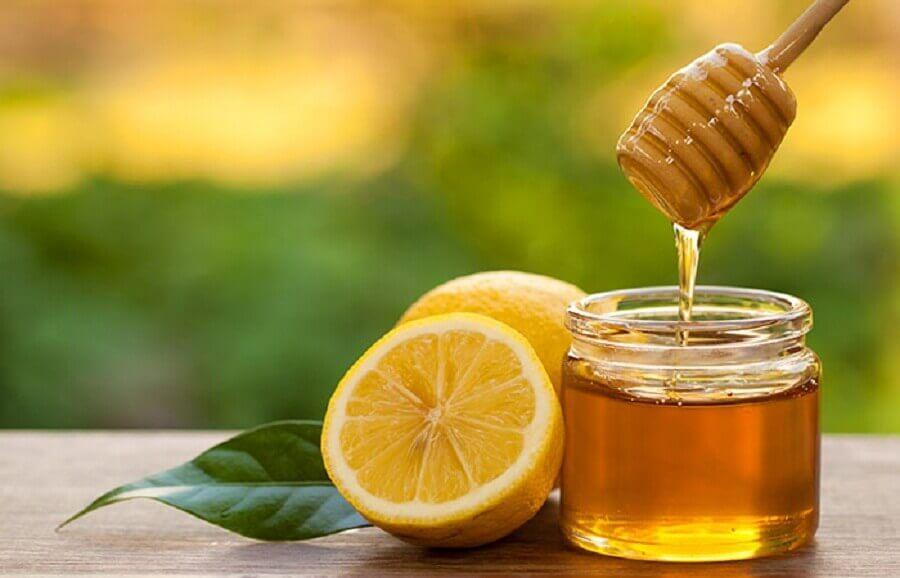 Remèdes naturels pour renforcer le système immunitaire
