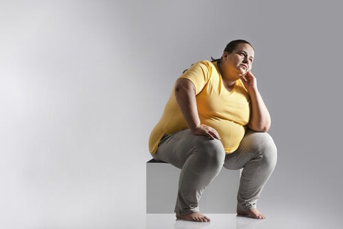 faire le régime Dukan quand on est obèse