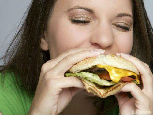 surveillez votre alimentation pour prendre soin de votre peau