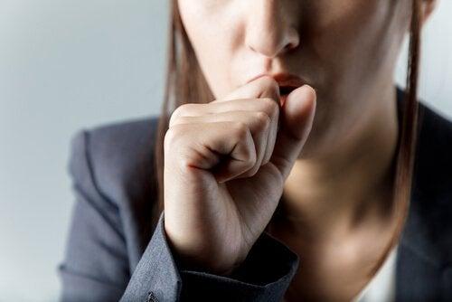 Pneumonie : symptômes et remèdes naturels complémentaires