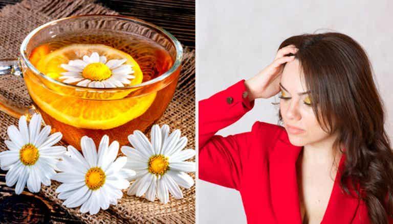 7 astuces idéales pour combattre le syndrome prémenstruel