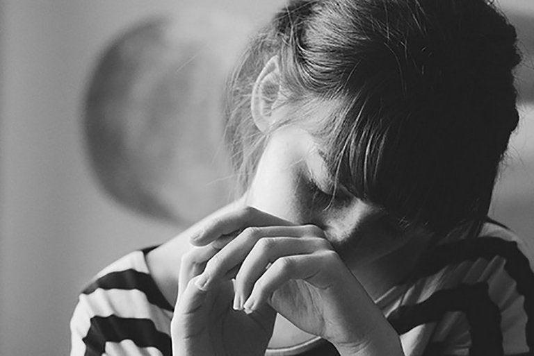 Les types de rupture qui nous brisent le cœur