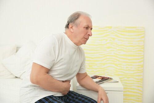 Parfois, la toxicité de la vitamine D ne présente pas de symptômes.