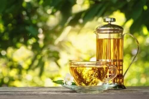 5 remèdes naturels pour calmer les brûlures au moment d'uriner
