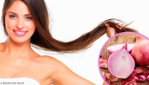 5 solutions pour accélérer la pousse des cheveux
