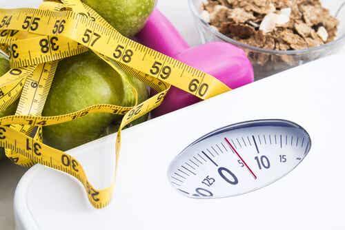 6 conseils pour éviter de prendre du poids avec les années