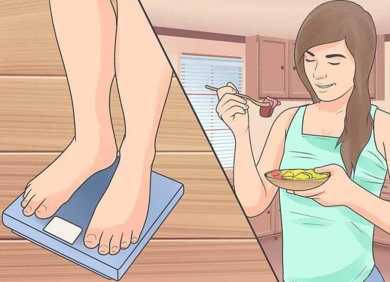 7 aliments pour prendre du poids de manière saine