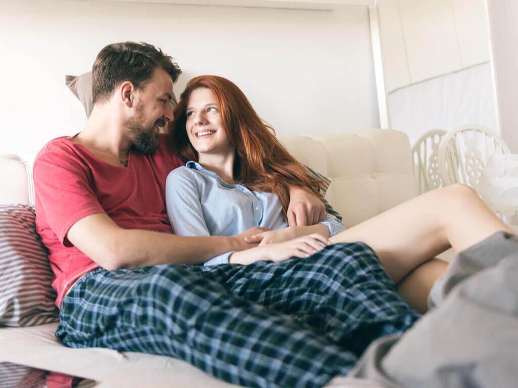 Les 7 mythes sexuels les plus populaires et irréalistes